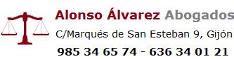 Abogados Gijón