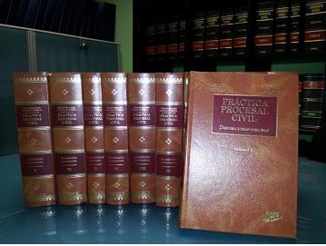abogados civiles gijon