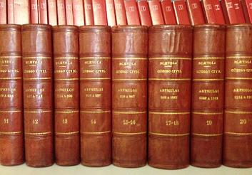 abogados especializados en Gijón