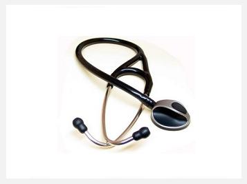 abogados negligencias medicas gijon
