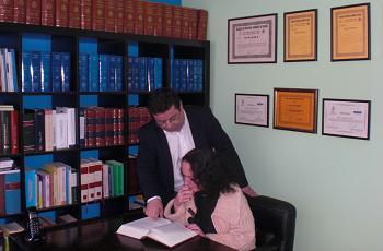 despacho abogados gijon